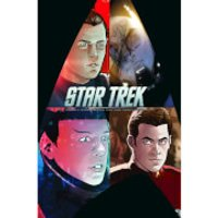 star-trek-official-motion-picture-adaptation-graphic-novel