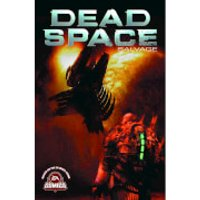 dead-space-salvage-graphic-novel