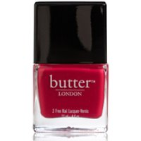 butter-london-nail-lacquer-blowing-raspberries-9ml