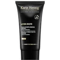 Karin Herzog Men'S After Shave Balm (50ml)