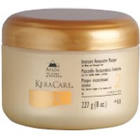 KeraCare Intensive Restorative Masque 236ml