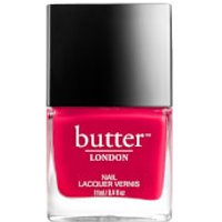 butter LONDON Trend Nail Lacquer 11ml - Snog