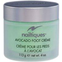 Nailtiques Avocado Foot Creme (113g)