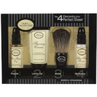 the-art-of-shaving-shave-starter-kit-unscented