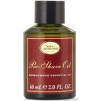 the-art-of-shaving-pre-shave-oil-sandalwood-60ml