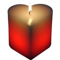 Magic Love Candle