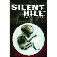 silent-hill-past-life-graphic-novel