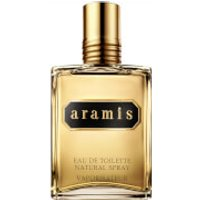 Aramis Classic Eau de Toilette Natural 110ml