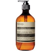 aesop-coriander-seed-body-cleanser-500ml