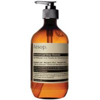 aesop-geranium-leaf-body-cleanser-gel-500ml