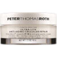 Peter Thomas Roth Ultra-Lite Anti Aging Cellular Repair 43g