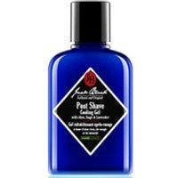 Jack Black Post Shave Cooling Gel (97ml)