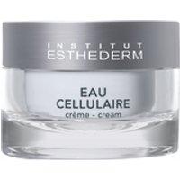 Institut Esthederm Cellular Water Cream 50ml