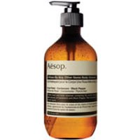 aesop-a-rose-by-any-name-body-cleanser-500ml