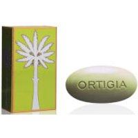 Ortigia Bergamotto Single Soap 40g