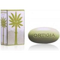ortigia-bergamot-single-soap-40g