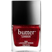 butter LONDON Trend Nail Lacquer 11ml - Chancer