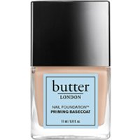 butter-london-nail-foundation-flawless-basecoat-15ml