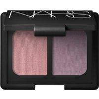 NARS Cosmetics Duo Eye Shadow (Various Shades) - Charade