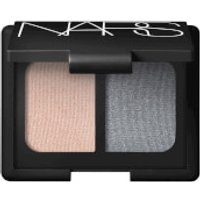 NARS Cosmetics Duo Eye Shadow (Various Shades) - Tzarine
