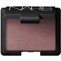 NARS Cosmetics Shimmer Single Eyeshadow (various shades) - Ondine