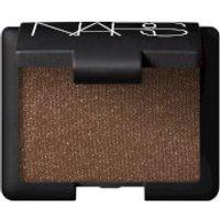 NARS Cosmetics Shimmer Single Eyeshadow (various shades) - Galapagos