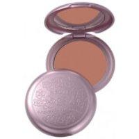 Stila Convertible Colour - Camellia 5ml