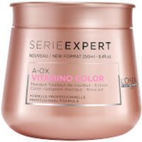 LOreal Professionnel Serie Expert Vitamino Color Masque (200ml)
