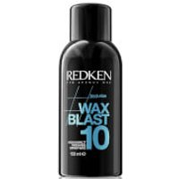 Redken Wax Blast 10 (150ml)