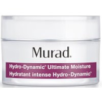 Murad Hydro-Dynamic Ultimate Moisture (50ml)