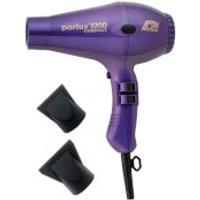 Parlux 3200 Compact Hair Dryer - Purple