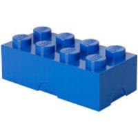 Fiambrera LEGO - Azul