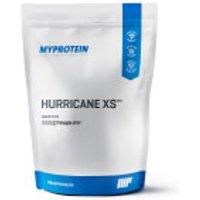 Myprotein Hurricane XS - 2500g - Pouch - Strawberry Cream