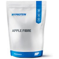 Apple Fibre - 500g - Pouch - Unflavoured