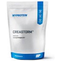 Creastorm - 2900g - Pouch - Tropical