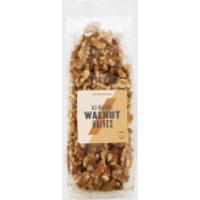 All-Natural Walnut Halves - 400g - Unflavoured