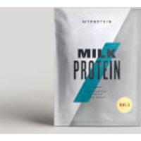 Milk Protein (Sample) - 30g - Vanilla