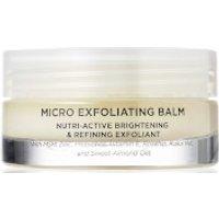Oskia Micro Exfoliating Balm (50ml)
