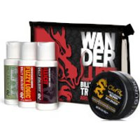 billy-jealousy-men-wanderlust-travel-kit