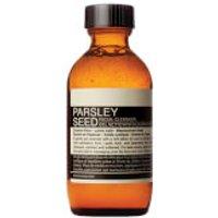 Aesop Parsley Seed Facial Cleanser 100ml