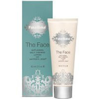 Fake Bake The Face Tanning Lotion (60ml)