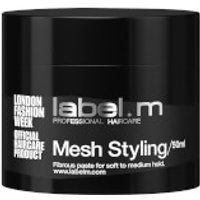 label.m Mesh Styler (50ml)