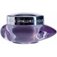 Thalgo Hyaluronic Wrinkle Control Cream