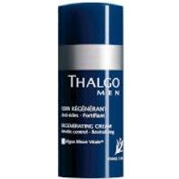 Thalgo Men Regenerating Cream 50ml