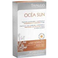 Thalgo Ocea Sun