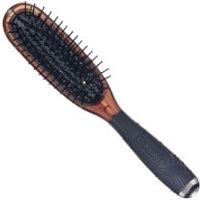 Kent Head Hog Brush