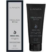 LAnza Healing Style Mega Gel (200ml)