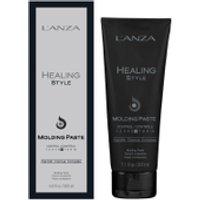 LAnza Healing Style Molding Paste (200ml)