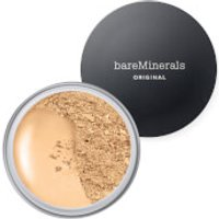bareMinerals Original SPF15 Foundation - Various Shades - Light