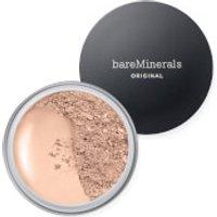 bareMinerals Original SPF15 Foundation - Various Shades - Medium